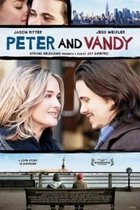 Peter and Vandy | Bmovies