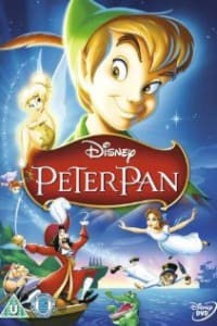 Peter Pan   Bmovies