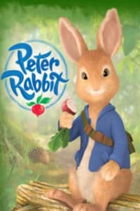 Peter Rabbit - Season 1 | Bmovies