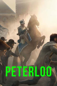 Peterloo | Bmovies