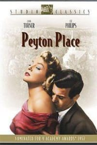 Peyton Place | Watch Movies Online