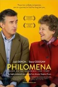 Philomena | Bmovies