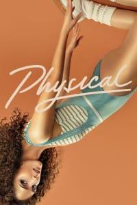 Physical - Season 1 | Bmovies