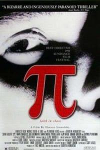 Pi (1998)   Bmovies
