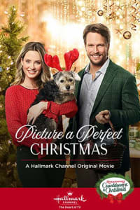 Picture a Perfect Christmas | Bmovies