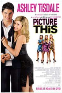 Picture This | Bmovies