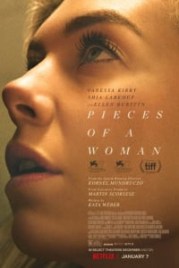 Pieces of a Woman | Watch Movies Online