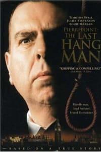 Pierrepoint: The Last Hangman | Bmovies
