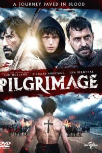 Pilgrimage | Bmovies