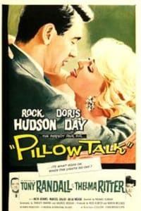 Pillow Talk | Bmovies