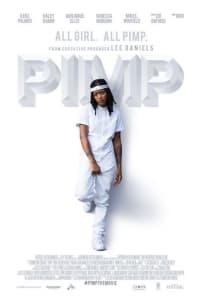 Pimp | Bmovies