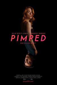 Pimped | Bmovies