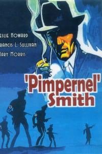 Pimpernel' Smith | Bmovies