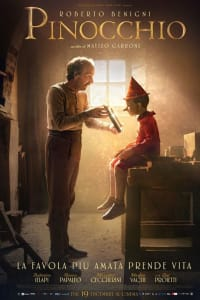 Pinocchio | Watch Movies Online