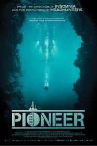 Pioneer | Bmovies