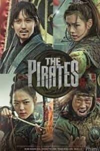 Pirates | Bmovies