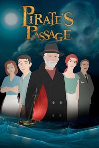 Pirates Passage | Bmovies