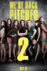 Pitch Perfect 2 | Bmovies
