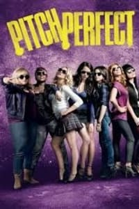 Pitch Perfect | Bmovies