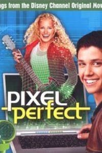 Pixel Perfect | Bmovies
