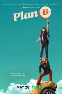 Plan B | Watch Movies Online