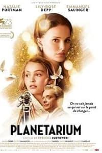 Planetarium | Bmovies