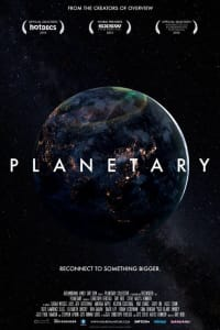 Planetary | Watch Movies Online