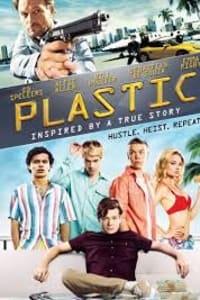 Plastic | Bmovies