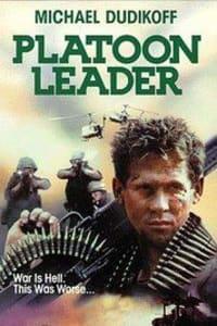 Platoon Leader | Bmovies