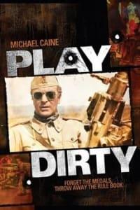 Play Dirty | Bmovies