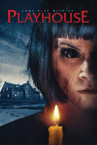 Playhouse | Watch Movies Online