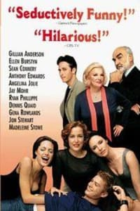 Playing by Heart | Watch Movies Online