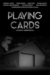 Playing Cards | Bmovies