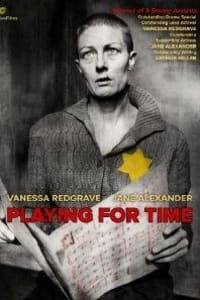 Playing for Time | Bmovies