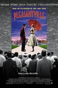 Pleasantville | Bmovies