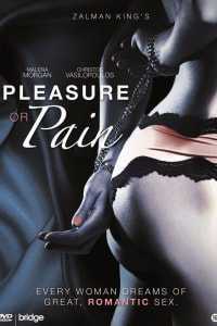 Pleasure or Pain | Watch Movies Online