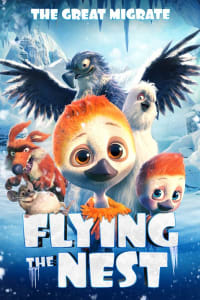 Ploey: You Never Fly Alone | Bmovies