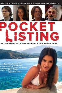Pocket Listing | Bmovies