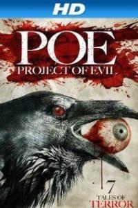 P.O.E. Project of Evil | Bmovies