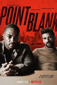 Point Blank | Watch Movies Online