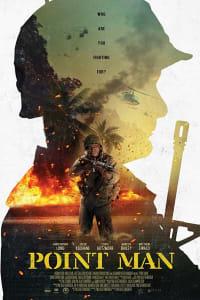 Point Man | Watch Movies Online