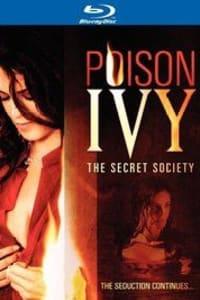 Poison Ivy: The Secret Society | Bmovies
