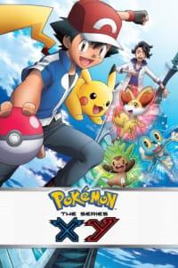 Pokemon - Season 17 | Bmovies