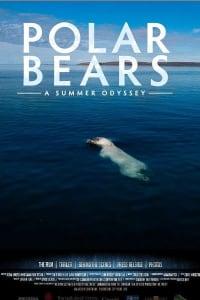 Polar Bears: A Summer Odyssey | Bmovies