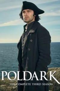 Watch Poldark (2015) - Season 3 Fmovies