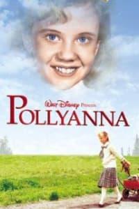 Pollyanna | Bmovies