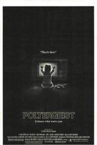 Poltergeist 1 | Bmovies