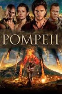 Pompeii | Bmovies
