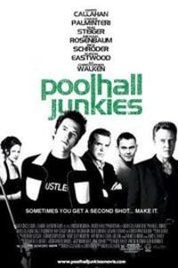 Poolhall Junkies | Bmovies