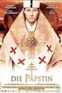 Pope Joan | Bmovies